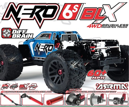 nero-6s-monster-truck