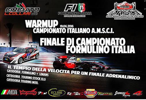 warm-up-campionato-italiano