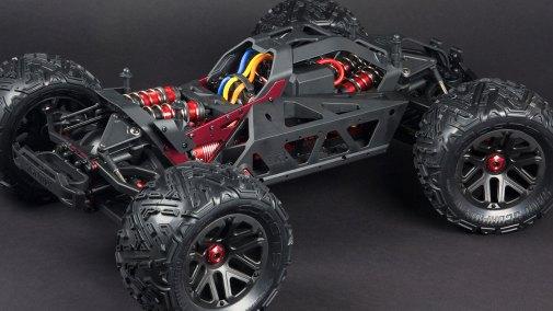 arrma-nero-6s-monster-truck-bashing