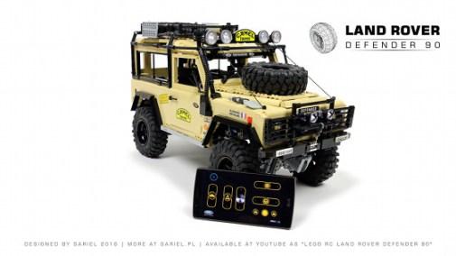 land-rover-lego-moc
