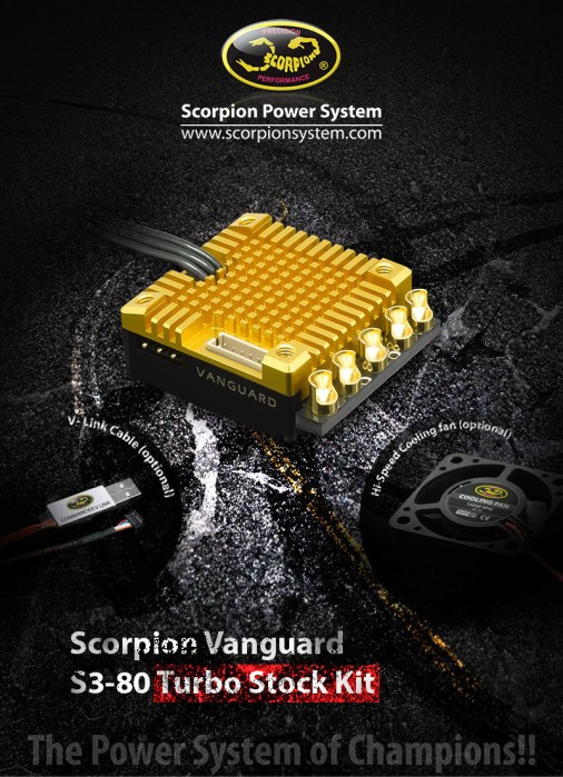 scorpion-vanguard-s3-80-turbo-stock-flyer