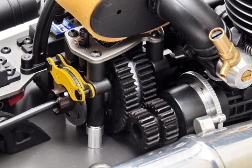 hobao-racing-hyper-vt-rtr-2