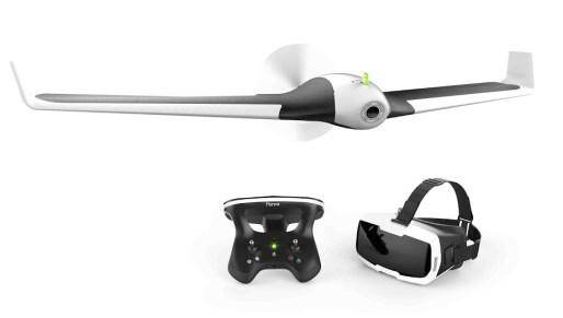 parrot-disco-fpv-drone