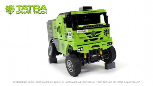 tatra-dakar-truck