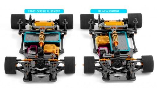 xray-x12-2017-kit-pan-car-3