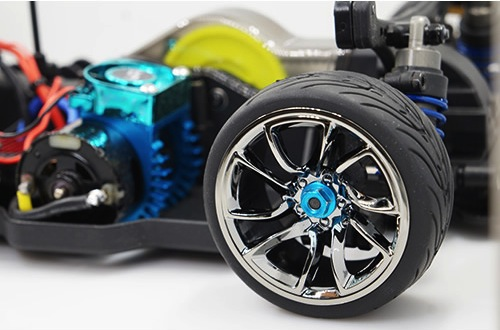 gomme-drifting-rc-yeah-racing