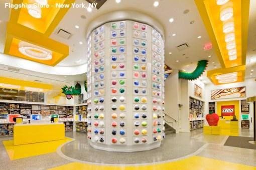 lego-store-new-york