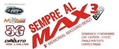 rme-cassino-max-2016