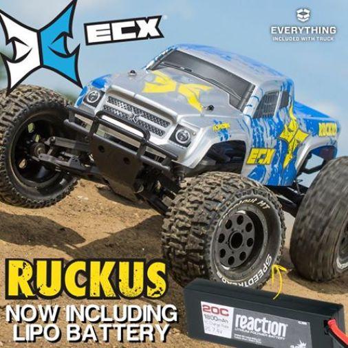 ruckus-ecx-lipo-monster-truck