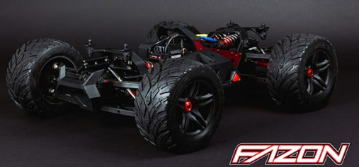 arrma-fazon-6s-blx-monster-2