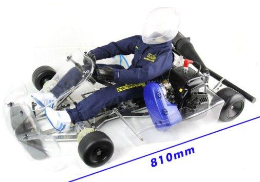 harm-rk-1-racing-kart-2