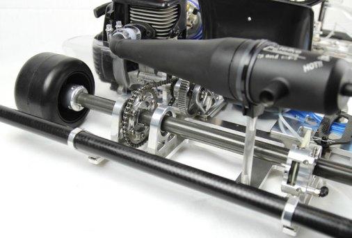 harm-rk-1-racing-kart-3