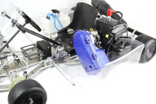 harm-rk-1-racing-kart-4