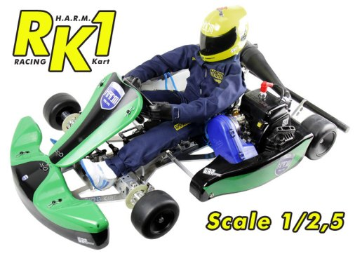 harm-rk-1-racing-kart