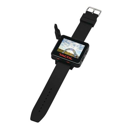tactic-wrist-monitor-fpv-smartwatch