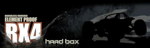 tekin-rx4-brushless-rock-racing-banner