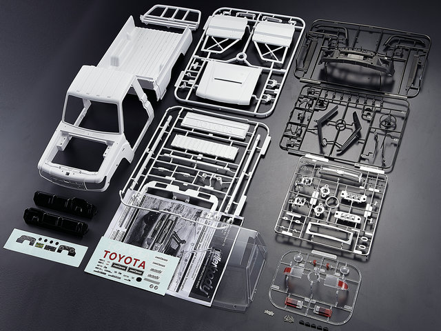 toyota-land-cruiser-70-killerbody-rc