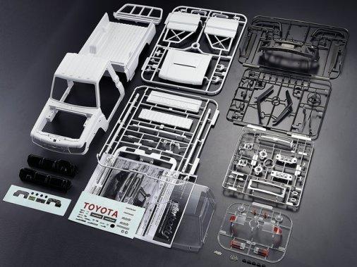 toyota-land-cruiser-70-killerbody-rc