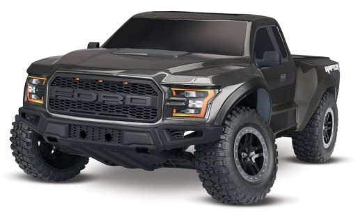 traxxas-ford-f150-raptor-2017-black