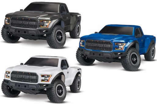 traxxas-ford-f150-raptor-2017-bodies