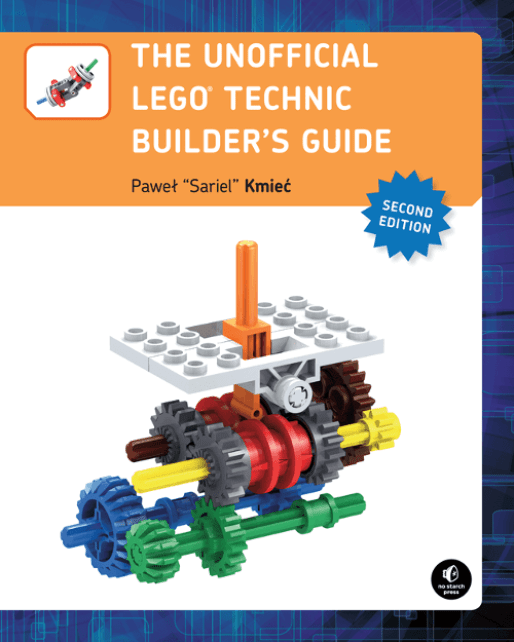 unofficial-lego-technic-builder-cover