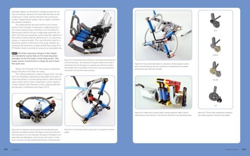 unofficial-lego-technic-builder-pages-132-133