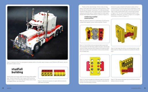 unofficial-lego-technic-builder-pages-22-23