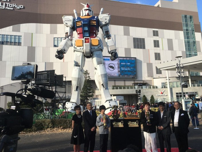 gundam-diver-city-e-gunpla-builders-world-cup-2016