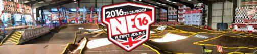 neo16-buggy-rc-competizione