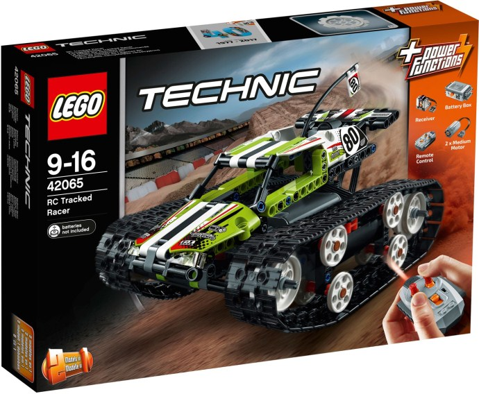 scatola-lego-technic-42065-rc-tracked-racer