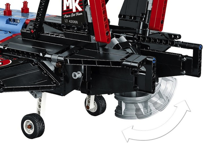 lego-technic-42066-motore-orientabile-power-functions