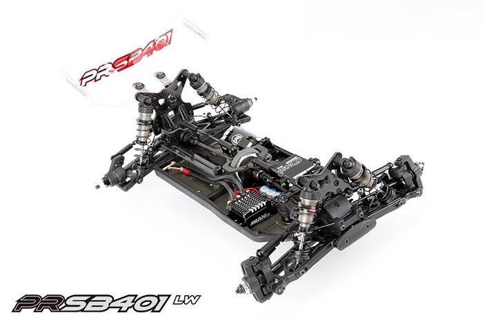 pr-racing-sb401-lw-4wd-2