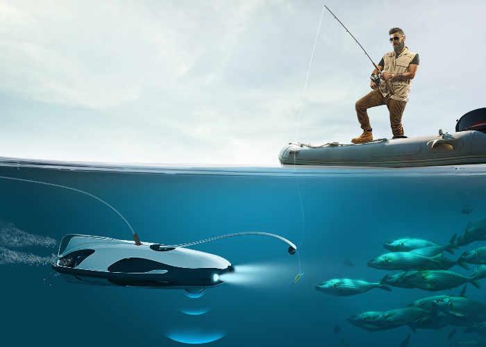 powerray-drone-sottomarino