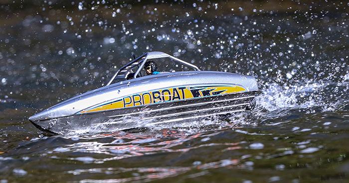 river-jet-03