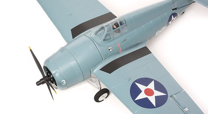 E-Flite-UMX-rang-the-F4F-Wildcat.-3