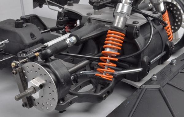 FG-BMW-M3-E30-Sportsline-510-4WD-3