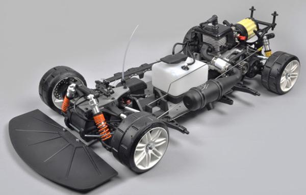 FG-BMW-M3-E30-Sportsline-510-4WD-4