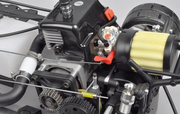 FG-BMW-M3-E30-Sportsline-510-4WD-5