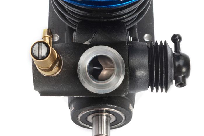 NITRO-ENGINE-ZR.28-SPEC.4-3