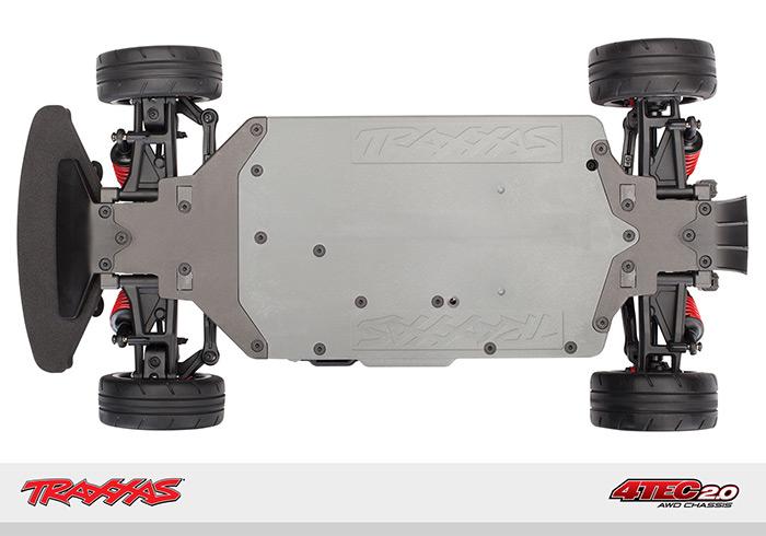Traxxas-4-Tec-2.0-Ford-GT-4