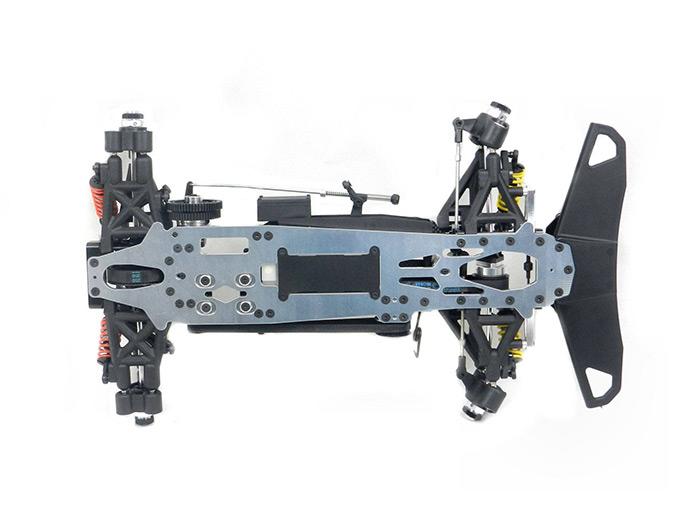 BMT-016GT-3