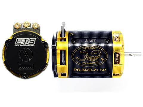 Scorpion-RS-3420-21_5R-ETS-flyer 2