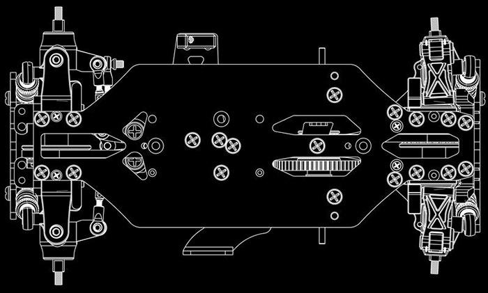 bz-evolution-2017-3