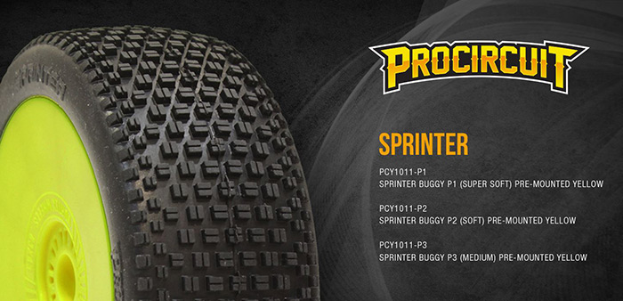 procircuit_sprinter-4