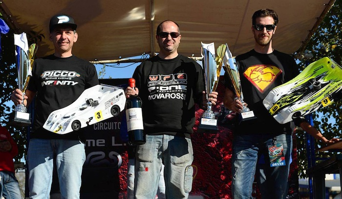 GP-Efra-Rd1 podio ielasi