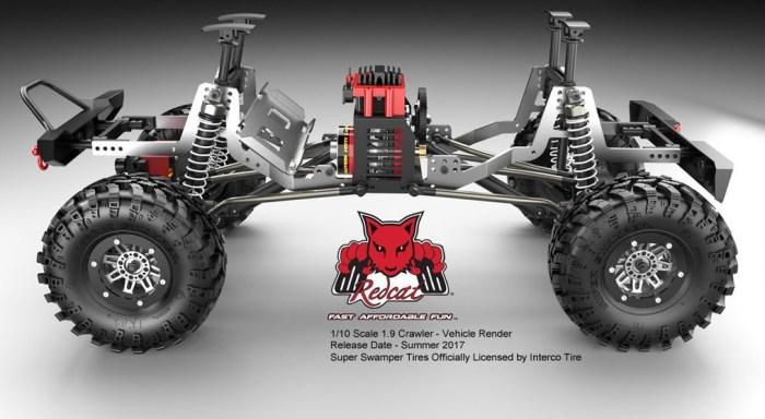 _Redcat-Racing-Everest-Gen7-