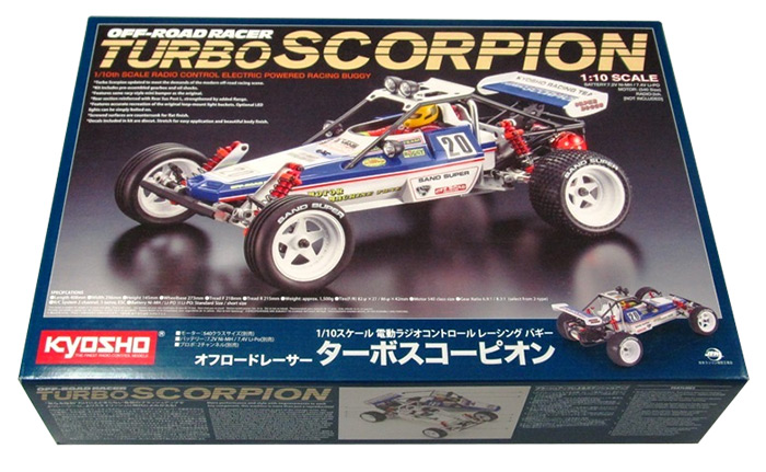 kyosho-turbo-scorpion