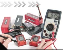 Tips & Tricks: gestire le batterie LiPo