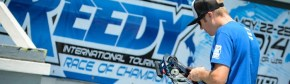 2018 Reedy International TC Race of Champions