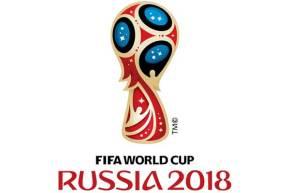 Mondiali di Calcio 2018 e modellismo RC...